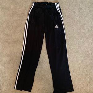 Adidas Sport Essential Track Pants
